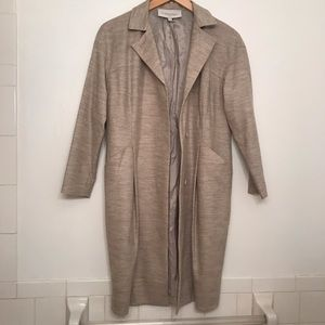 Calvin Klein Jackets & Coats - ✨sale✨Vintage Calvin Klein jacket